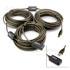 USB2.0-A(M/F)+Amp-30M