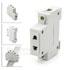 模数化插座AC30-10A