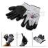 3M-舒适型防割手套-XL