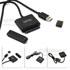USB3.0-SATA-7+15P-0.6M