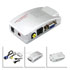 VGA-AV-视讯转换盒