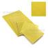 3240-FR4玻璃纤维板-2*150*200mm-Y