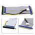 PCI-E-16X-24cm-加强版(带供电)