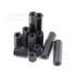 塑胶支撑柱-FF-M4*12-B