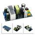 AC-DC电源模块-24V100W