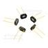 2DU3-3x3-矽光感测器